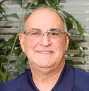 John-Lombardi-dentist