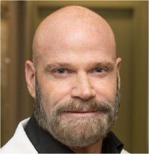John-VanCamp-dentist