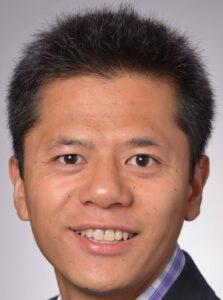 Jonathan-Do-dentist