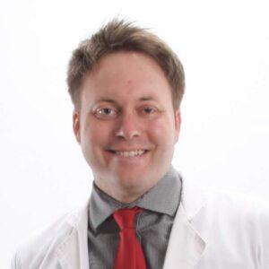 Justin-Sycamore-dentist