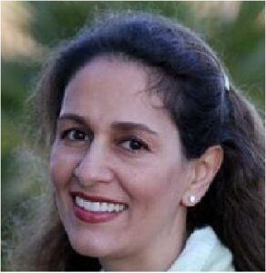 Kati-Asgarifar-dentist