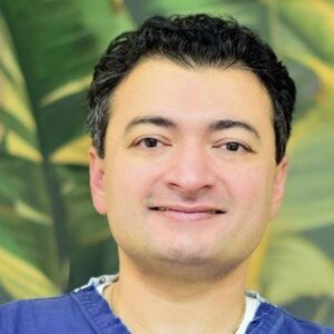 Kenneth-Karamyan-dentist