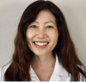 Kimberly-Nguyen-dentist