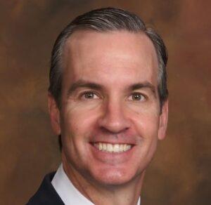 Kurt-Stormberg-dentist
