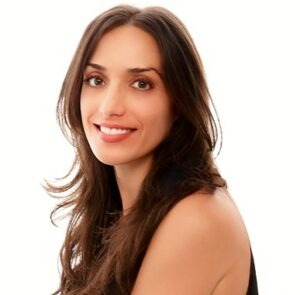 Lea-Shapiro-dentist