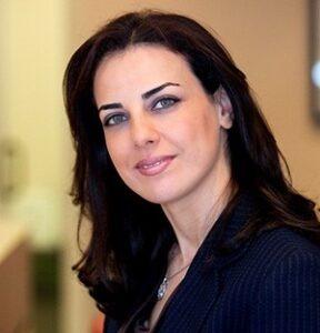 Leila-Azad-dentist