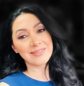 Lilia-Agadganian-dentist-1