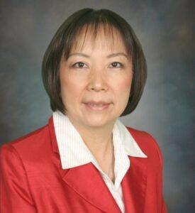 Lin-Hu-dentist