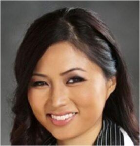Linda-Yip-dentist