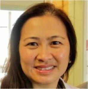 Lisa-Nguyen-dentist