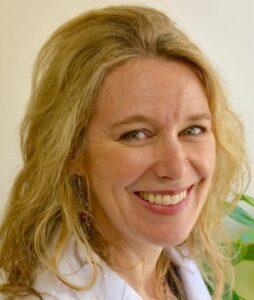 Lorene-Catala-Boisvert-dentist