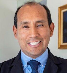 Luis-Guerra-dentist