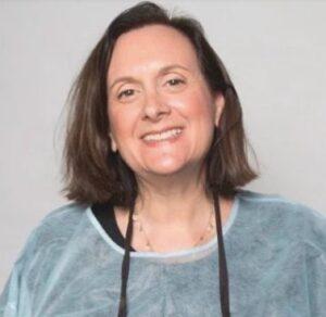 Lynn-Lempert-dentist