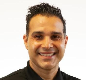 Marc-Pana-dentist