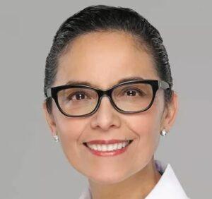 Maricela-Murillo-dentist