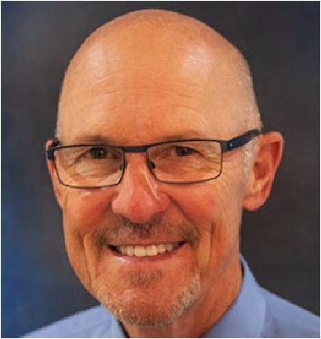 Mark-Garlington-dentist