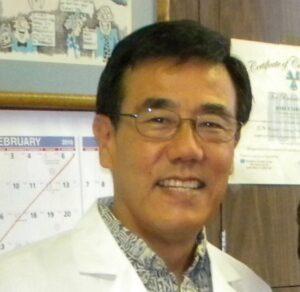 Mark-Sakakura-dentist