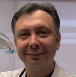 Mark-Treystman-dentist