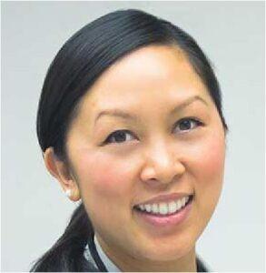 Mary-Baysac-dentist