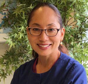 Mary-Shannon-dentist-1