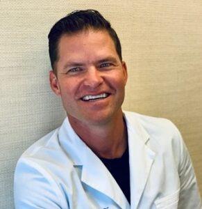 Matthew-Keyser-dentist