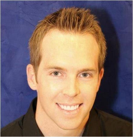 Matthew-MacGinnis-dentist