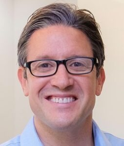 Matthew-Young-dentist