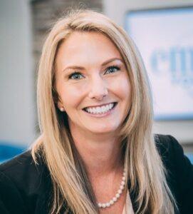 Megan-LeCornu-dentist