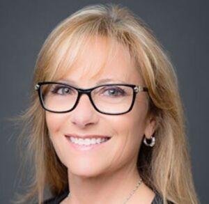 Melanie-Parker-dentist