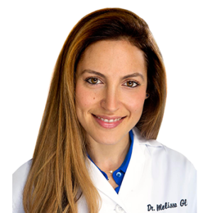 Melissa-Glazer-dentist