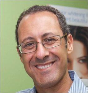 Michael-Danial-dentist
