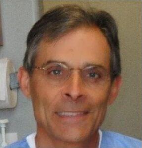 Michael-Parrett-dentist