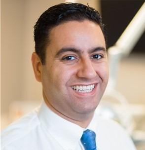 Mohammad-Zareh-dentist