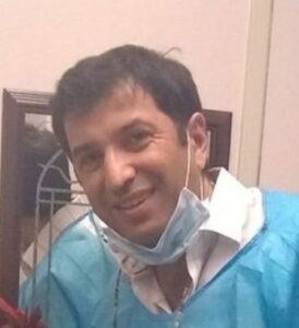 Morris-Azad-dentist