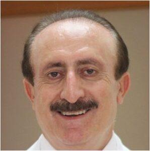 Nader-Dayani-dentist