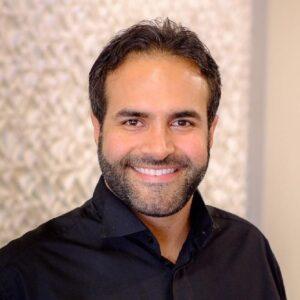 Nader-Ehsani-dentist