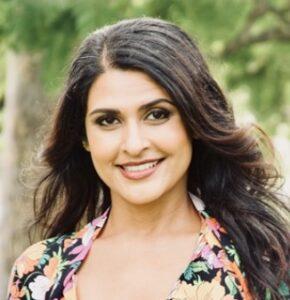 Namrata-Patel-dentist-1