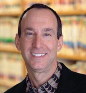 Nathan-Roth-dentist-1