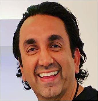 Navid-Zamani-dentist