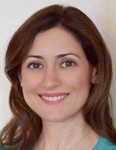 Nazanin-Hakim-dentist