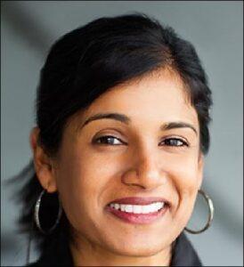 Nisha-Krishnaiah-dentist