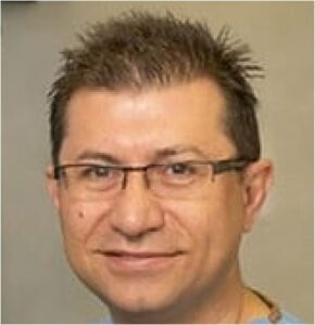 Nishan-Odabashian-dentist