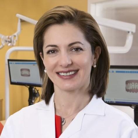Nooshin-Majd-dentist