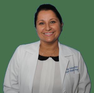 Nora-Kahenasa-dentist
