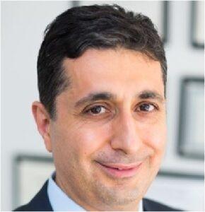 Oganes-Karapetian-dentist