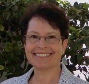 Patrice-Punim-dentist