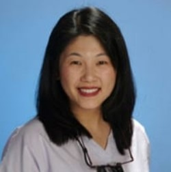 Patricia-Wong-dentist-1
