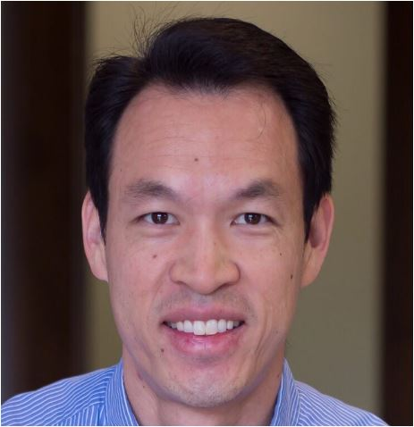 Patrick-Lee-dentist