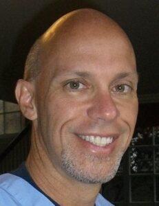 Paul-Austin-dentist