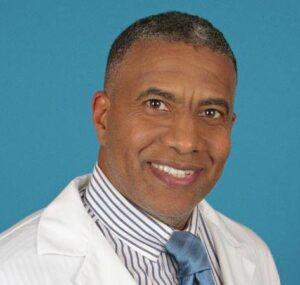 Paul-Campbell-dentist-1